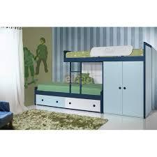 solde chambre enfant soldes chambre enfant complète grande promo lits superposés pas cher