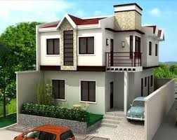 3D Home Exterior Design Ideas APK Download Free Lifestyle APP