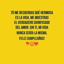 wedding wishes en espanol best 25 happy birthday in ideas on