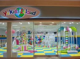 kids party places cheap birthday party places for kids 6 best birthday resource