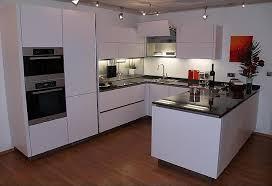küche g form kueche u form jpg 179441 575 404 pixel küche küche