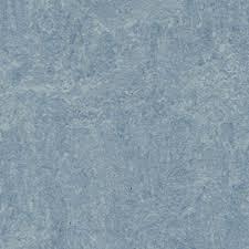 forbo g3 marmoleum fresco blue heaven 3828 easy to install