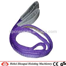 color codes purple color codes purple suppliers and manufacturers