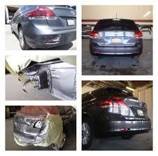 lexus body shop in san jose 1stcertified collision grand terrace 28 photos u0026 41 reviews