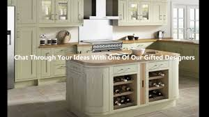 Dynasty Omega Kitchen Cabinets by Omega Kitchens Omega Kitchen Reviews At Pricedevils Com Youtube