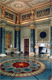stately home interiors robert adam home search enlightenment