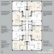 apartment building floor plans second floor plan situation in the building apartment 4apartment
