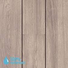 aqua sumatra teak shipdeck waterproof laminate flooring 34 99m2