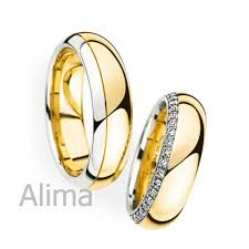 wedding rings new images Wedding rings pictures new wedding rings jpg
