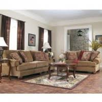 Urban Styles Furniture Corp - furniture products clayton furniture inc