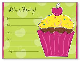 birthday invitation card kid birthday invitations drteddiethrich
