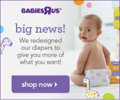 does babies r us have black friday sales baby guide