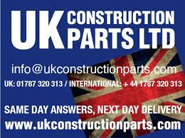 funny uk construction parts ltd