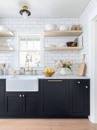 ikea blue grey kitchen cabinets upgrade ikea kitchen cabinet doors with these 7 companies