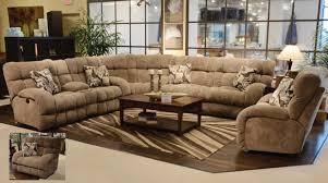 sofa extra deep sectional sofa extra deep seat sectional orion