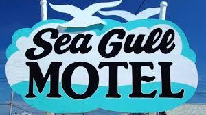 sea gull motel cape cod in north truro ma youtube