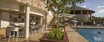 hotel wailea maui pictures reviews u0026 floor plans vacatia