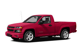 blue chevrolet colorado for sale used cars on buysellsearch