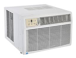 8000 Btu Window Air Conditioner Reviews Amazon Com Spt 15 000 Btu Window Ac Home U0026 Kitchen