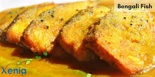 direct cuisines relish an unparalleled authentic bengali meal xeniacities medium