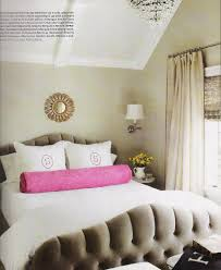 unique gorgeous bedrooms on small home decoration ideas with