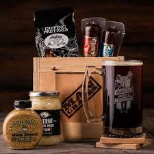 birthday baskets for him gifts for men awesome gifts for guys crates