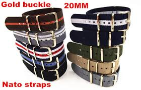 aliexpress buy new arrival 10pcs wholesale fashion gold buckle new arrived wholesale 10pcs lots high quality 20mm