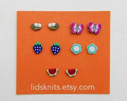 what is surgical steel earrings surgical steel earrings etsy