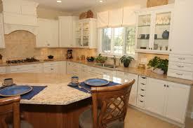 gallery unique kitchen cabinet outlet glazed mocha kitchen