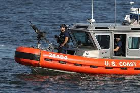 trump weighs cuts to coast guard t s a and fema to bolster