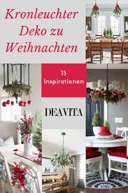 Lampe Wohnzimmer Esstisch Die Besten 25 Esstisch Beleuchtung Ideen Auf Pinterest Leuchte
