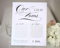 free printable vow renewal invitations renewal of vows invitations futureclim info