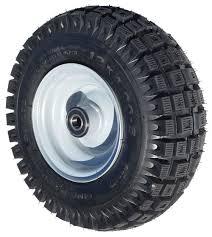 homemade 4x4 off road go kart go kart tires go kart wheels and tires go kart tires dallas