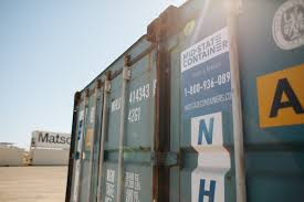 oakdale shipping storage containers u2014 midstate containers