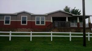Mobile Home Prices Houston Tx Red Tag Clearance Oak Creek Homes