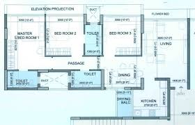 3 Bedroom House Designs In India 4 Bedroom Indian House Design Savae Org