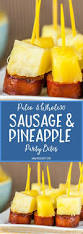 best 25 easy party food ideas on pinterest easy party
