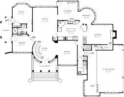 house design blueprints blueprints for a house hsfurmanek co