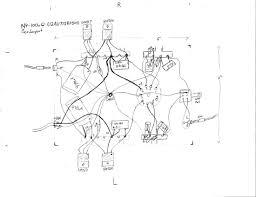 diagrams john deere f525 wiring schematics u2013 john deere wiring
