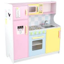 cuisine kidkraft blanche cuisine enfant vintage cuisine dinette ikea cuisine enfant bois ikea