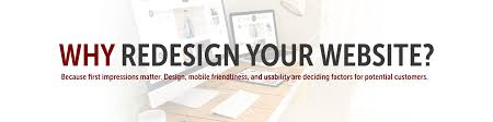 digital marketing brand marketing social media web design