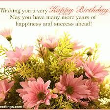 50 beautiful happy birthday greetings beautiful birthday greeting cards birth day greeting card photo 50