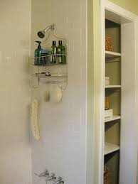 How To Get Bathroom Grout White Again - how to seal grout young house love