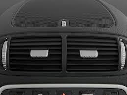 2008 Porsche Cayenne Gts - 2008 porsche cayenne gts porsche sports suv automobile magazine