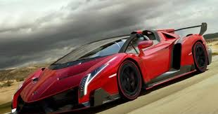 why is the lamborghini veneno so expensive 4 5 million lamborghini veneno roadster costs more than a fleet