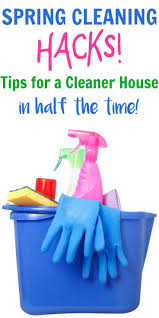 117 best spring clean challenge images on pinterest cleaning
