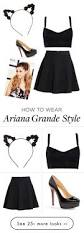 best 10 ariana grande clothes ideas on pinterest ariana grande