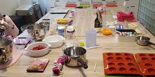 cours cuisine fribourg cours de pâtisseries