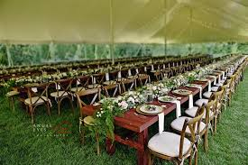 outdoor wedding venues illinois oscar swan wedding in geneva illinois summer outdoor wedding
