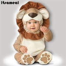 Lion Halloween Costume Popular Lion Halloween Costumes Buy Cheap Lion Halloween Costumes